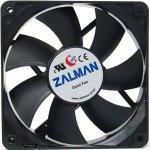 Zalman ZM-F3 SF