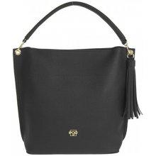 dámská kabelka EGO 2087 černá