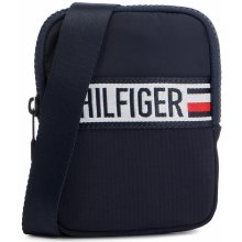 Tommy Hilfiger Tommy Compact Xover Sports Tape AM0AM04628 413 c9801c49ed1