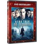 Do temnoty DVD