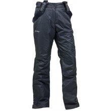 Kilpi dámské lyžařské kalhoty ANTTI černé