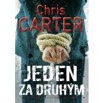 Jeden za druhým - Chris Carter