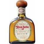 Don Julio Tequila Reposado 0,7 l