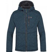 LOAP GERARD pámský sportovní svetr modrá