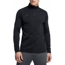 Nike M NK DRY ACDMY DRIL TOP 839344-013