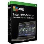 AVG AntiVirus for Android Pro 1 lic. 1 měsíc (AVPEN01EXXA001)