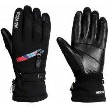 Nevica Vail Ski gloveLd71