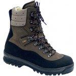 Trekingová obuv PRABOS PREDATOR GORETEX Prabos S50862 od 3 701 Kč ... 414d5e17162