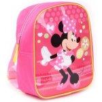 Vadobag batoh Minnie růžová