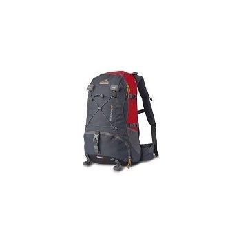Turistický batoh PINGUIN Vector 35 l - red