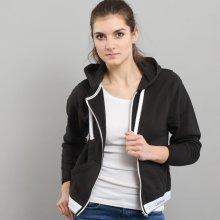 Calvin Klein Sweatshirt QS5667E-001 Black 8bda5e5a301