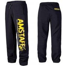 Amstaff Blade Pants - schwarz/gelb