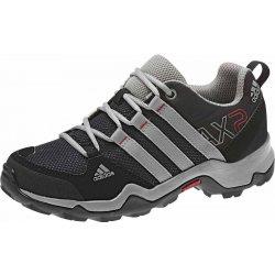Adidas AX2 K Jr D67136. Dětská obuv ... e98052cafbe