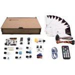 ElecFreaks Arduino Starter Kit (pro začátečníky) (EF32)
