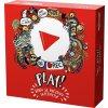 Stolní hra Mindok Play: Staň se hvězdou internetu