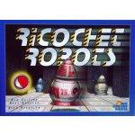 Abacus Spiele Ricochet robots