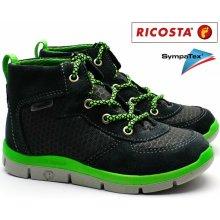 fccca1c6511 Dětská obuv Ricosta - Heureka.cz