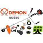 DEMON RQ580