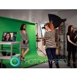 PhotoKey 8 PRO, ESD download (PHKEYP8-ESD)
