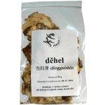 Děhel čínský Angelica sinensis 50 g