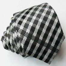 Kravata Slim úzká 0990/58
