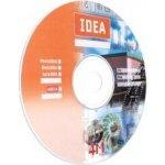 IDEA Architektura 14 CZ USB idea14czhk