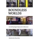 Boundless Worlds - Kirby Peter Wynn