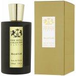 The Royal Collection Parfum Royal Gold parfémovaná voda dámská 100 ml