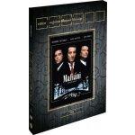 Mafiáni DVD