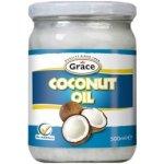 F. W. Tandoori Kokosový olej 500 ml