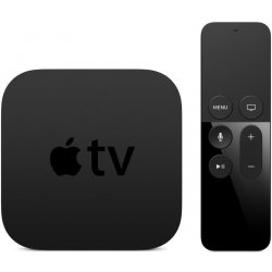 Apple TV 32GB 4. generace MGY52SP/A