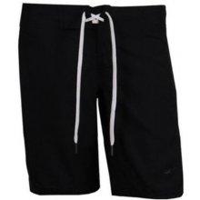 Dámské šortky Nike - Heureka.cz 6a04079032