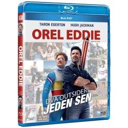Orel Eddie BD