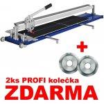 Kaufmann TOPLINE 1250 mm