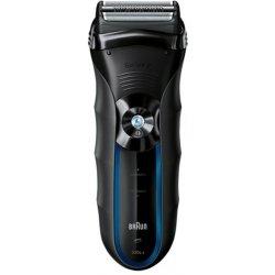 Braun Series 3330 alternativy - Heureka.cz 140c355b11c