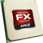 AMD Vishera FX-8350 FD8350FRHKHBX