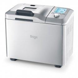 Sage BBM 800
