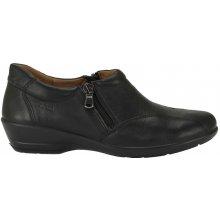4465b7af250 Dámská obuv ALPINA - Heureka.cz