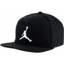 Nike Jordan Pro Jumpman Snapback cf32dd9115