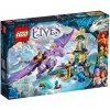 Lego Elves 41178 Dračí svatyně
