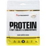 Nutramino Whey Protein 500 g