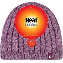d64c61f8330 Zimní čepice Heat Holders - Heureka.cz