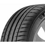 Michelin Pilot Sport 4 S 205/55 R16 94Y