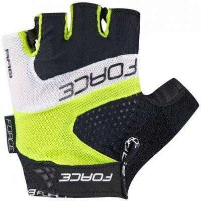 Brankářské rukavice  Cyklistické rukavice ... f5a5981a55