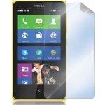 Ochranná fólie Celly Nokia Lumia 630, 2ks