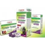 Ortis Fructolax Ovoce&Vláknina sirup pro děti 250 ml