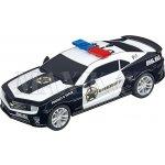 Carrera GO 64031 Chevrolet Camaro Sheriff