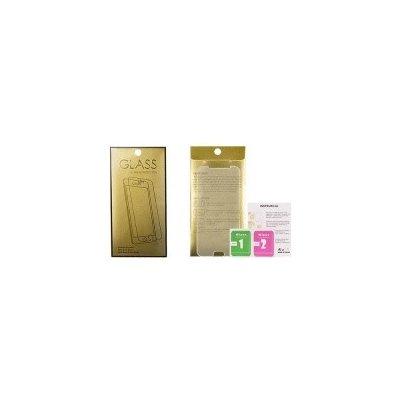 GoldGlass GOLD Edition 9H Samsung G900 GALAXY S5 40158