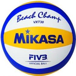 Mikasa Beach VXT30