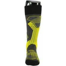 fcc1cad2120 Spyder Zenith Sock 015 zima 17 18 pánské